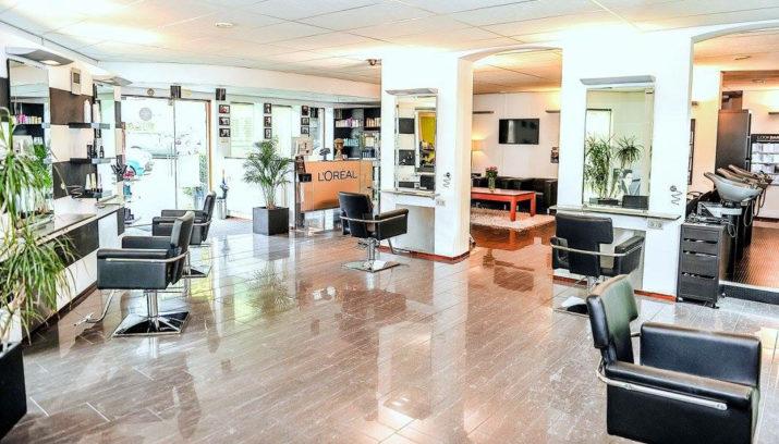 Salon Mano weer leukste kapsalon van Sittard-Geleen