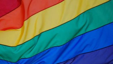 Biseksuelen Willen Niet Uit De Kast Komen