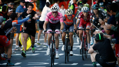 Giro 2017