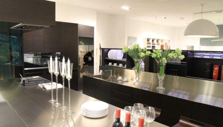 Consumentenbond wil bedenktijd bij kopen keuken