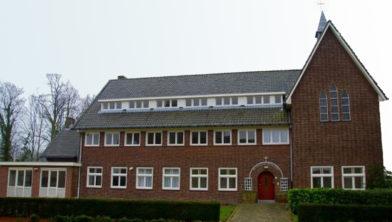 Hospice Bronnerhof