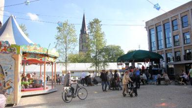 Ligne-plein Familienplatzl