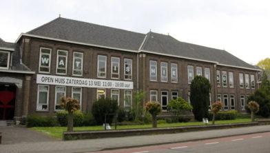Engelenkampstraat 25, Sittard