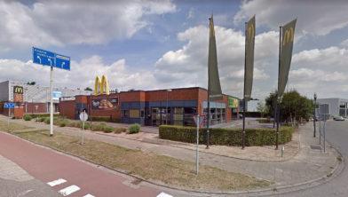McDonald's Sittard