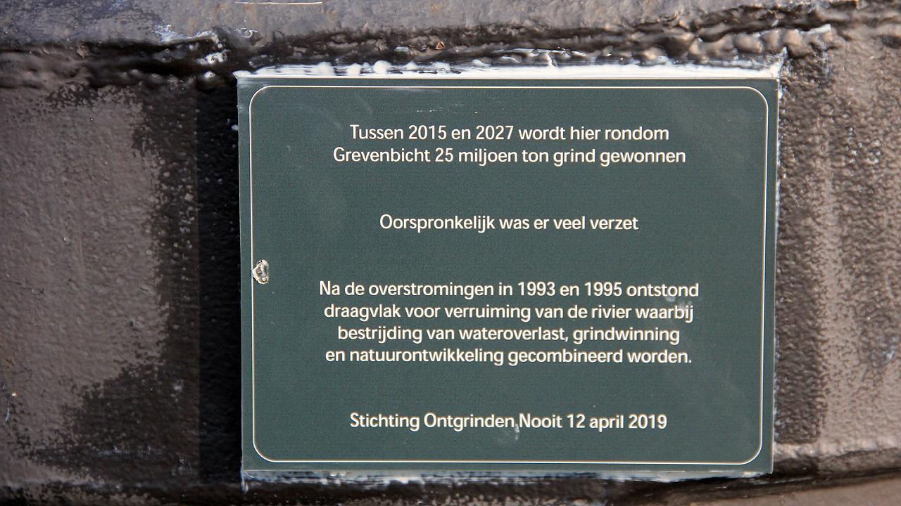Sittard-Geleen.nieuws.nl
