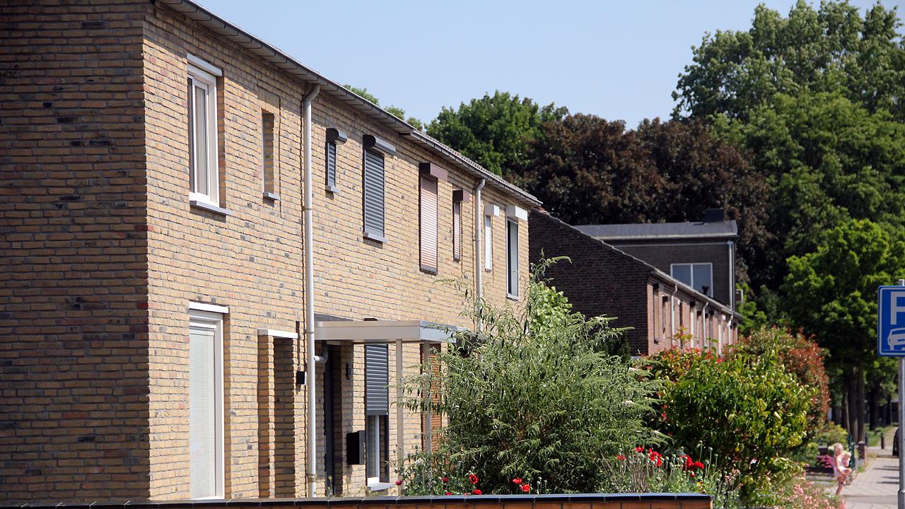 Groenlinks Sittard-Geleen belegt themabijeenkomst over Co-housing - Sittard-Geleen.nieuws.nl