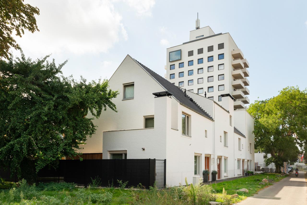Polverpark Maastricht