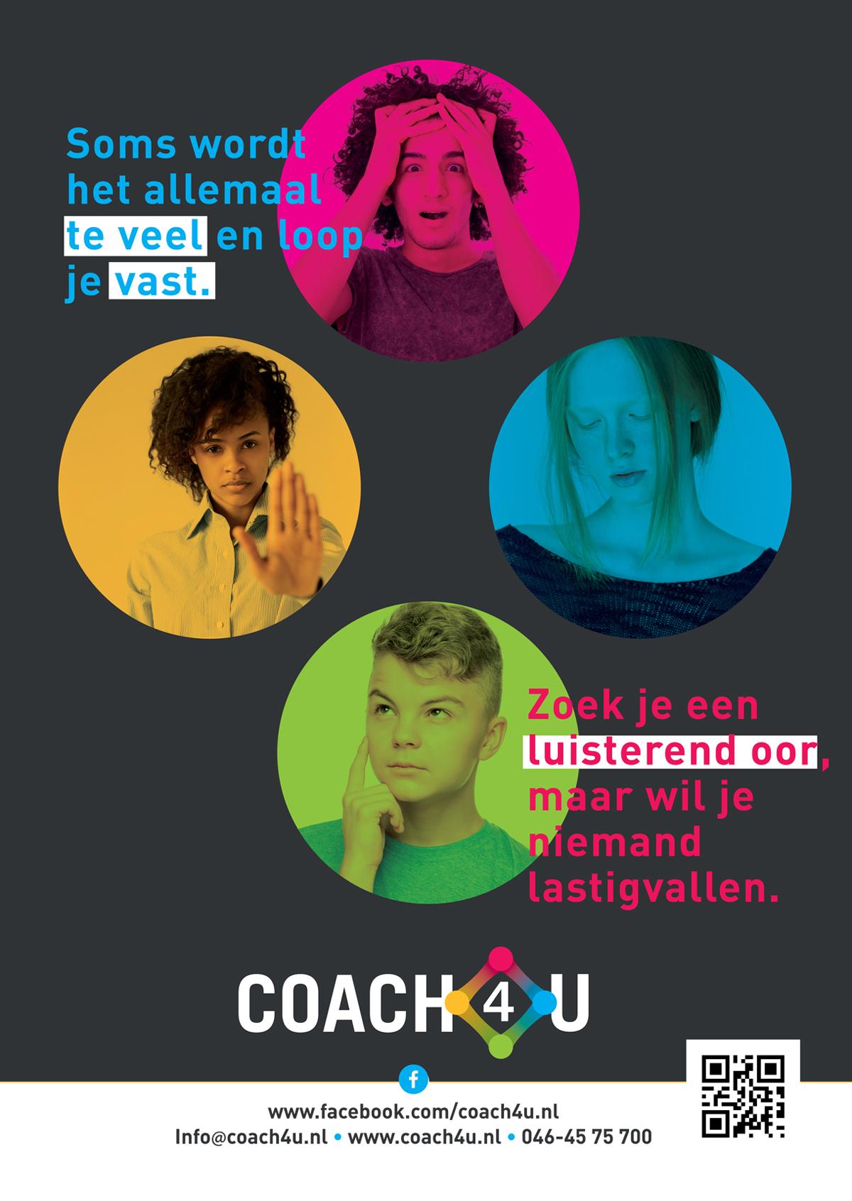 Coach4U
