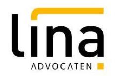 lina advocaten