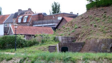 <em>Fort Sanderbout</em>
