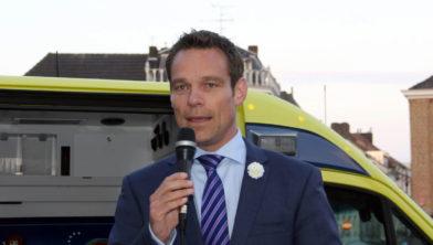 <em>Martijn van Helvert (foto 2016)</em>