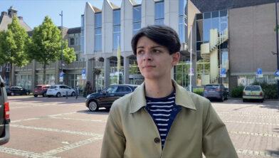 <em>Pepijn Pi van de Venne</em>