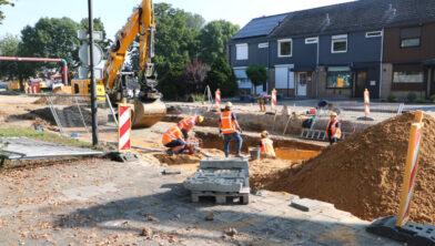 <em>Nusterweg, Sittard</em>