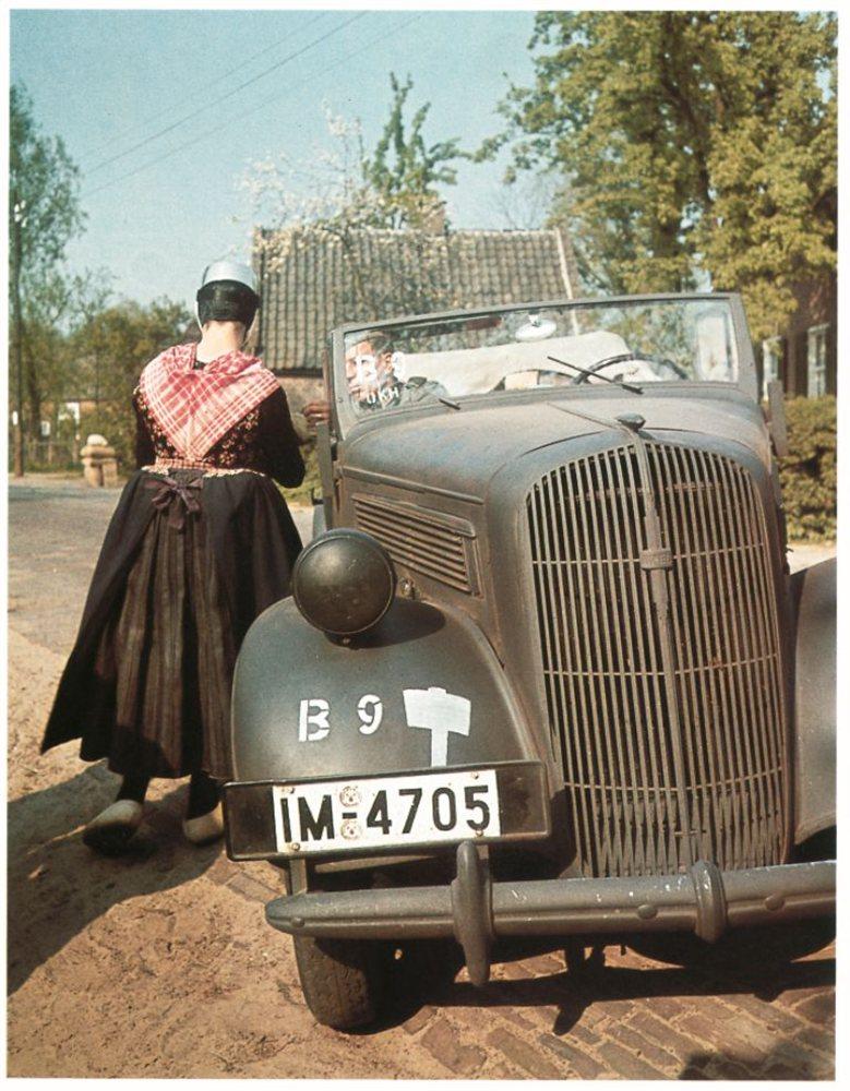 28a-Duitse-fotograaf-Ottoo-Kropf