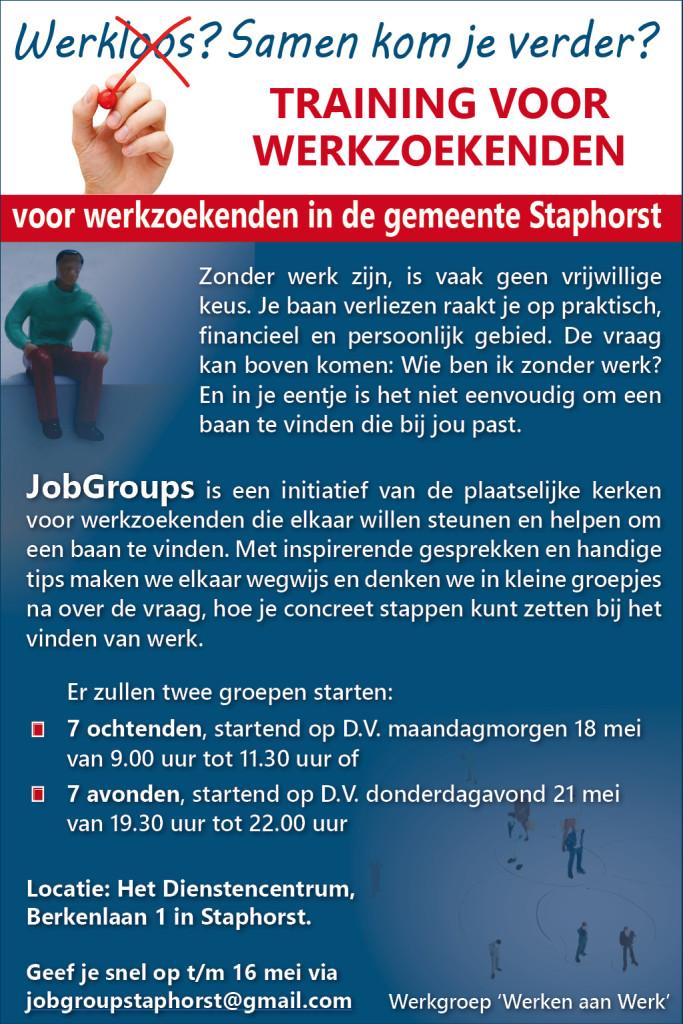 Adv_JobGroups-Staphorster