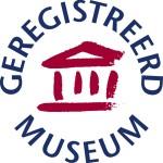 logo gereg.museum