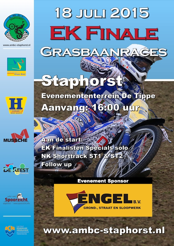 Poster EK Finale Grasbaanraces_600