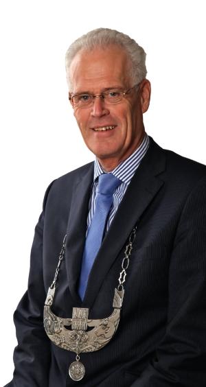 BurgemeesterAlssema2015