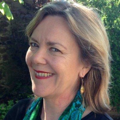 2015-09-10 Lia Randsdorp interim griffier
