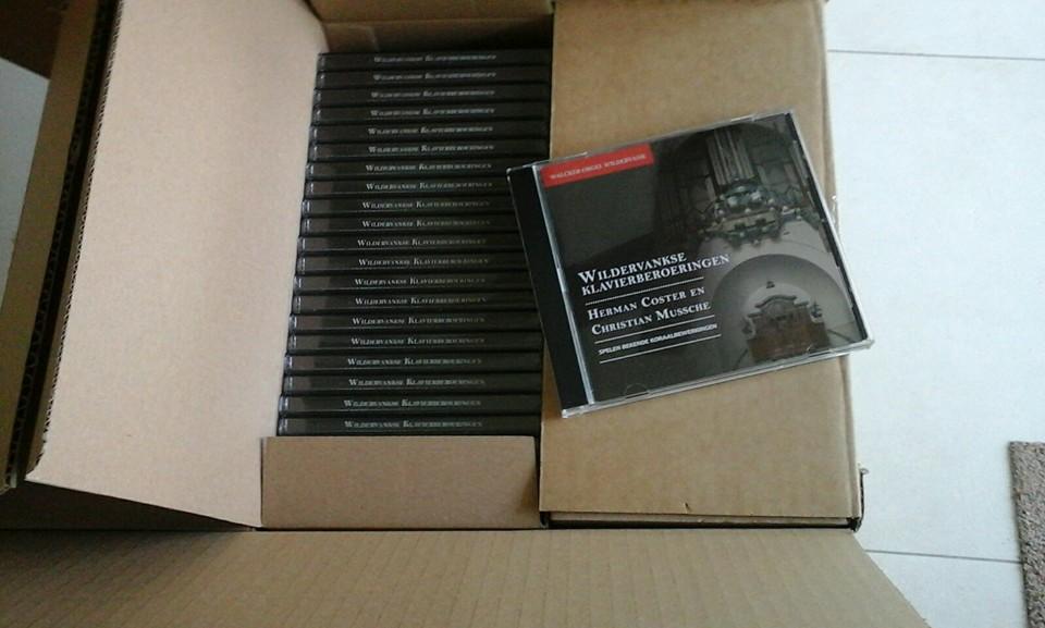 CD-Wildervankse-klavierberoeringen