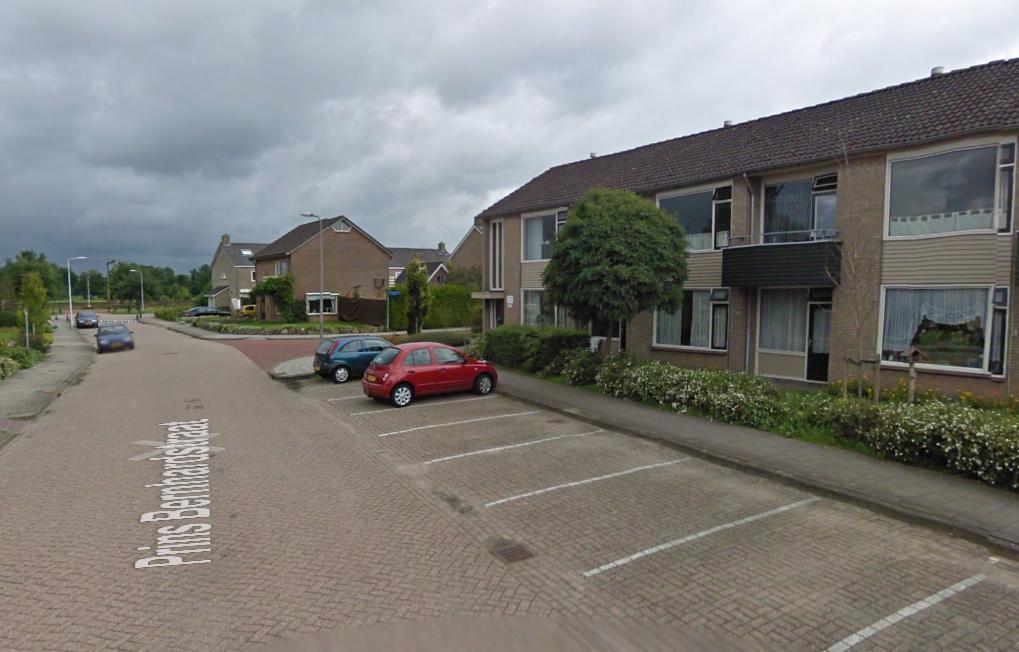 bernhardstraat-thv-24-googlestreetview-sept-2010