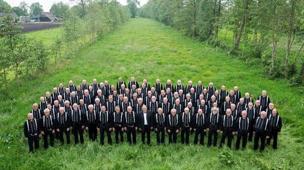 chr-mannenkoor-staphorst-in-weiland-image001