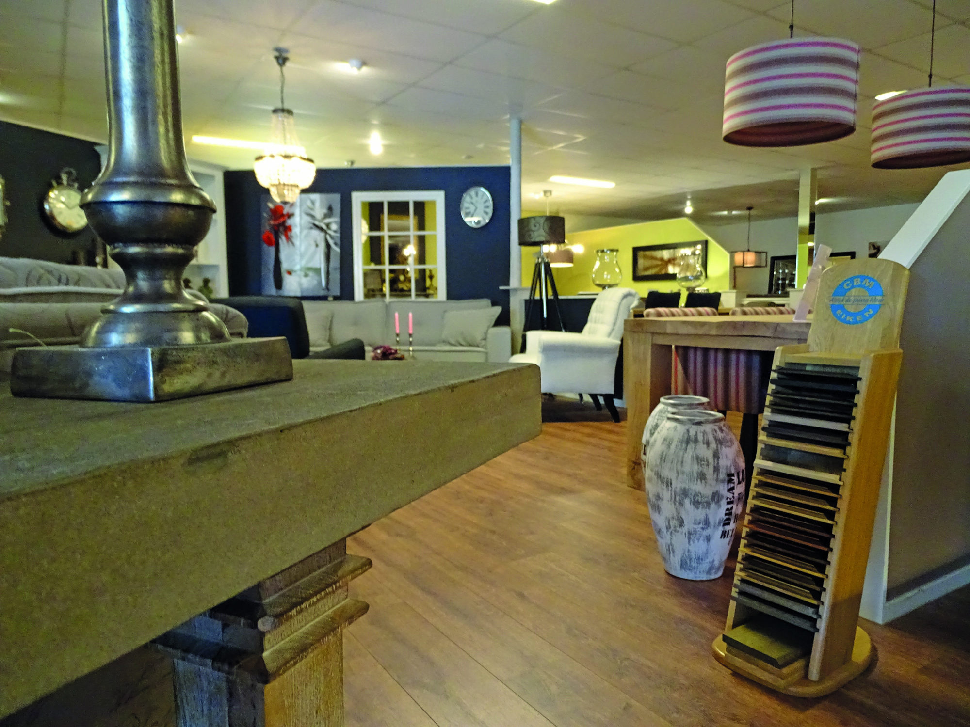 Manon Meubels Enschede : Maison manon loja de móveis enschede avaliações