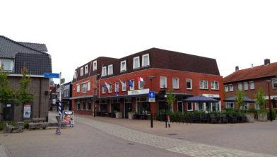 Hotel Tubbergen