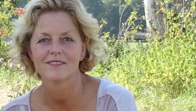 Karin Reinerink-Hutten (CDA)