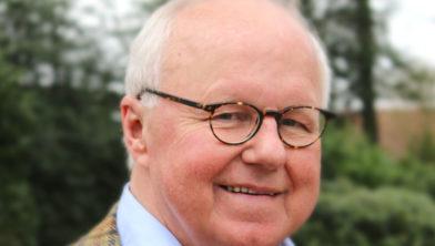 Henk Martens