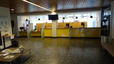 Klant Contact Centrum (KCC) gemeente Tubbergen