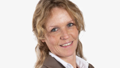 Jeanine Hoogerbrugge