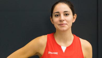 Cynthia Jorge Concepción