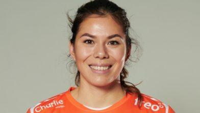 Martine Smeets