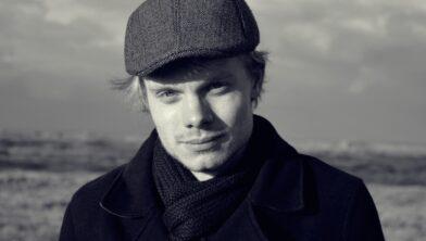 Vincent Corjanus
