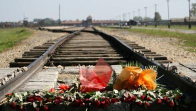 Concentratiekamp Auschwitz