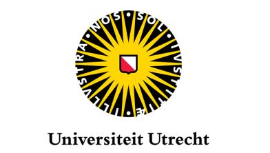 medewerkers universiteit utrecht