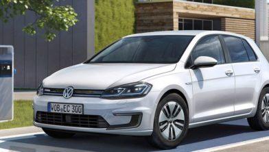 Milieuorganisatie Natuur Milieu Zoekt Testrijders Elektrische Auto