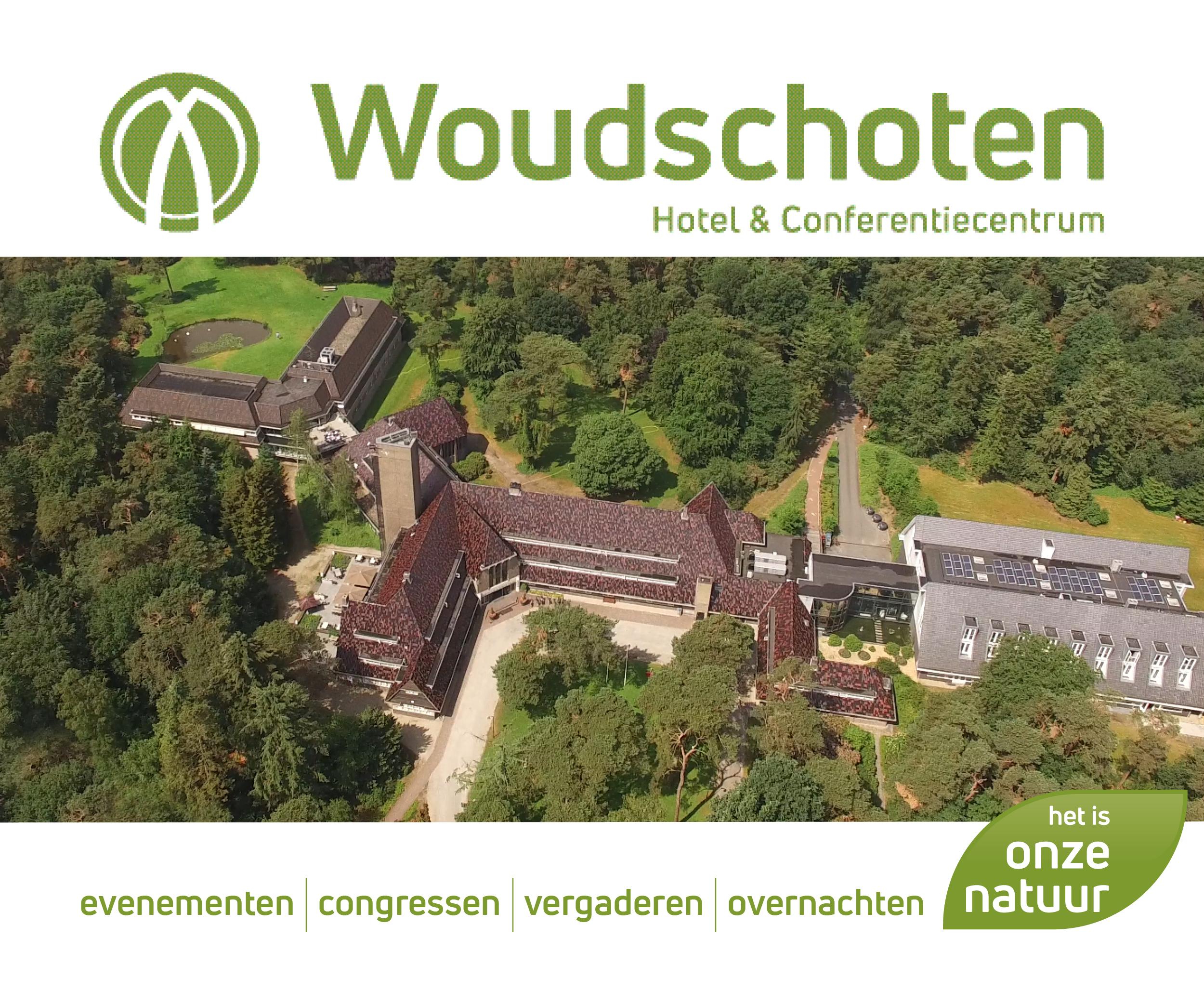 Utrecht Een Andere Nieuwssite