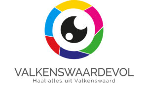 Logo ValkensWaardevol