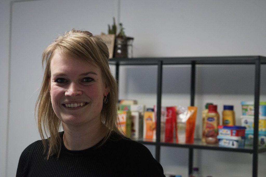 diëtiste, Ellen van Dinther, dieet, overgewicht, gezondheid, Evert Meijs