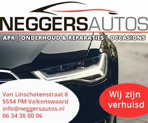 Neggers-Auto.jpg