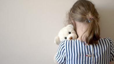 Venlose bejaarde verdachte van kindermisbruik al eerder ...