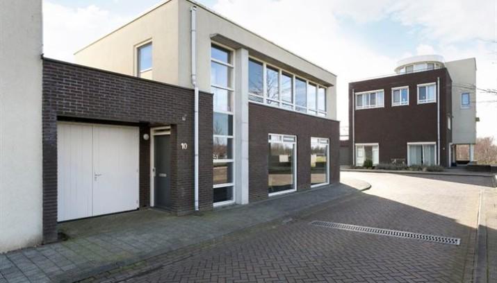 Te koop villa spaanse ruiter waalwijk zaterdag open huis