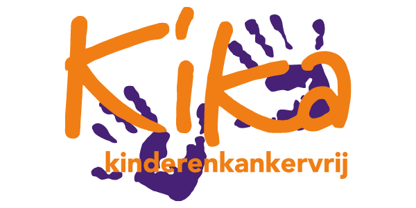kika logo