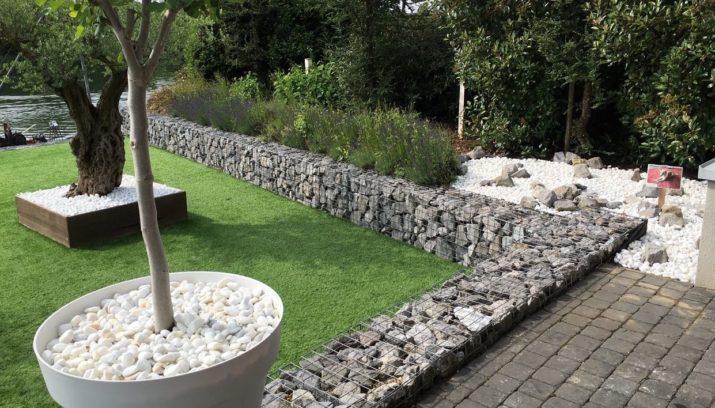 Grind In Tuin : Grind of sierstenen nodig voor in de tuin kom inspiratie opdoen