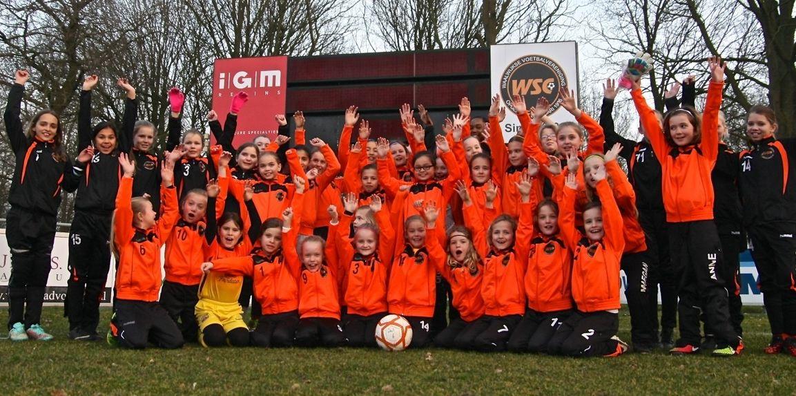 priveontvangst waalwijk meiden van holland gratis