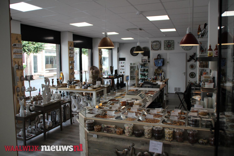 labry kado 39 s woonaccessoires opent winkel in de els