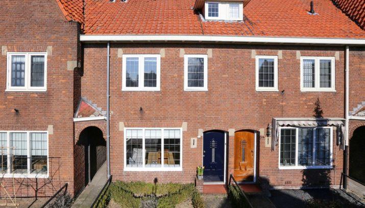 Slaapkamer Meubels Waalwijk : Koopwoning van de week: westeinde 5c waalwijk waalwijk