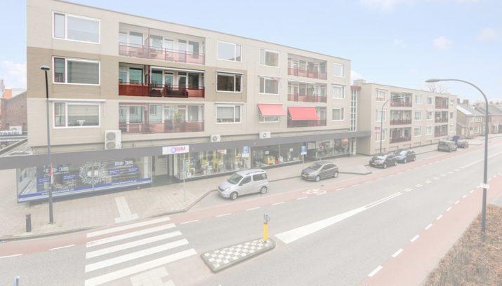 Slaapkamer Meubels Waalwijk : Koopwoning van de week wilhelminastraat waalwijk waalwijk